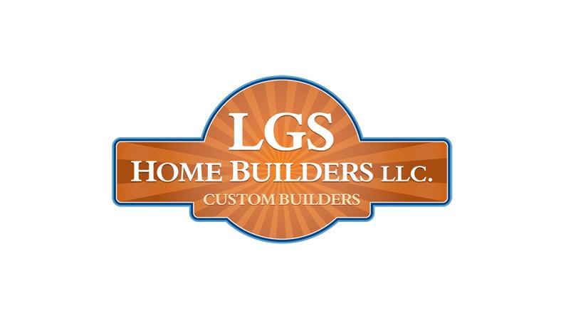 New Builder-New Model