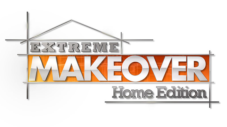 Extreme Makeover Visits Nationwide
