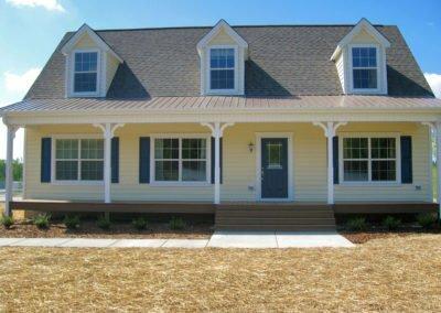portfolio-modular-home-ashwood-exterior-2