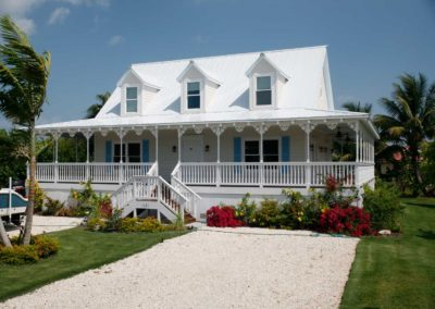 portfolio-modular-home-blue-ridge-exterior-1
