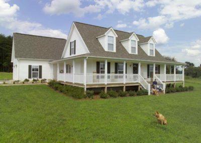 portfolio-modular-home-blue-ridge-exterior-2
