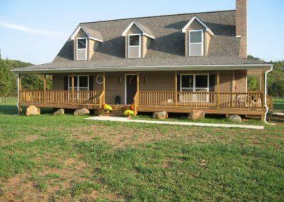 portfolio-modular-home-blue-ridge-exterior-3