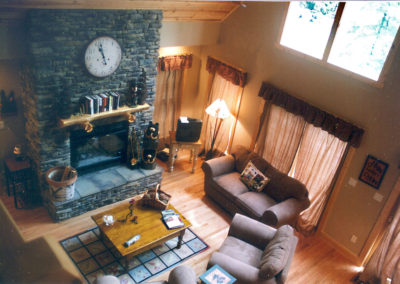portfolio-modular-home-boone-great-room