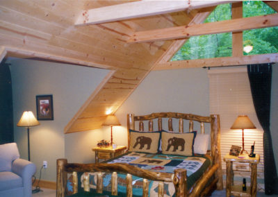 portfolio-modular-home-boone-loft