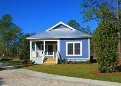 portfolio-modular-home-brookdale-exterior-1