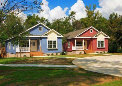 portfolio-modular-home-brookdale-exterior-2