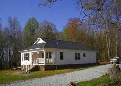 portfolio-modular-home-brookdale-exterior-4
