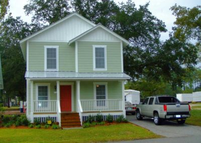 portfolio-modular-home-chatham-exterior-1