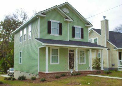 portfolio-modular-home-chatham-exterior-2