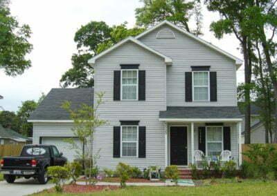 portfolio-modular-home-chatham-exterior-4