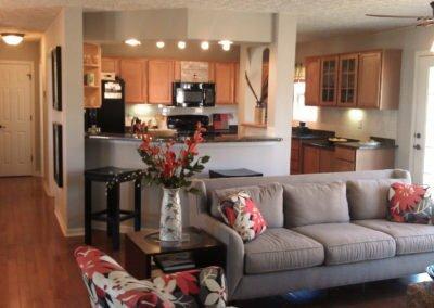 portfolio-modular-home-cumberland-kitchen-2