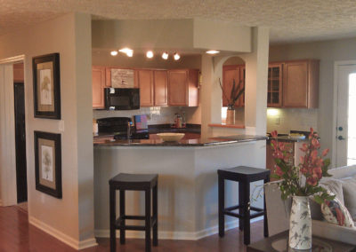 portfolio-modular-home-cumberland-kitchen