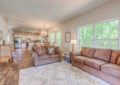 portfolio-modular-home-dogwood-living-room