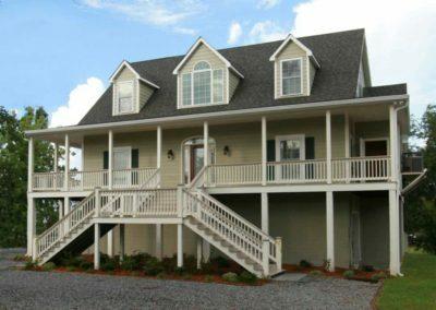 portfolio-modular-home-glendale-exterior-1