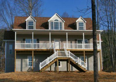 portfolio-modular-home-glendale-exterior-3