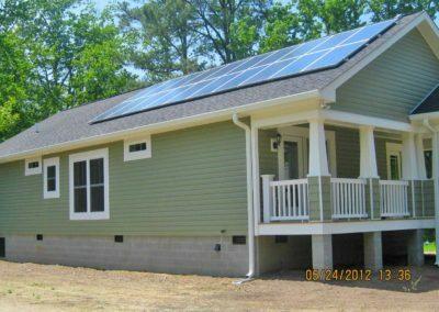 portfolio-modular-home-gulfport-exterior-2