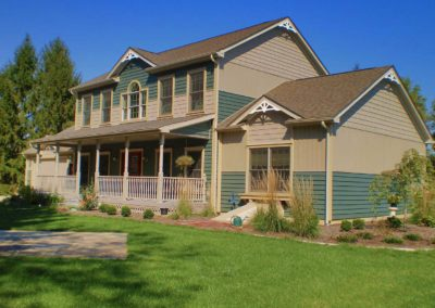 portfolio-modular-home-haywood-II-exterior-1