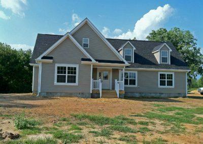portfolio-modular-home-homestead-IV-exterior-1