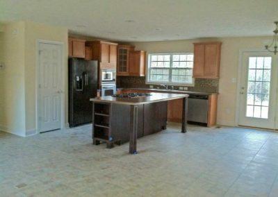portfolio-modular-home-homestead-IV-kitchen