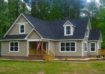 portfolio-modular-home-liberty-exterior-1