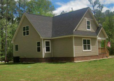 portfolio-modular-home-liberty-exterior-2