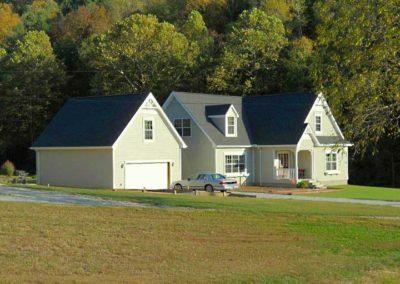 portfolio-modular-home-liberty-exterior-4