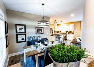 portfolio-modular-home-southampton-interior-dining-room