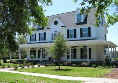 portfolio-modular-home-sugarhill-exterior-1