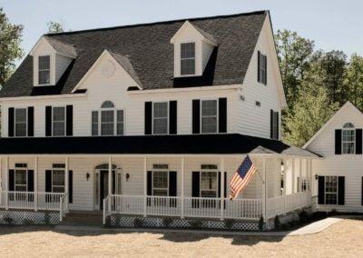 portfolio-modular-home-sugarhill-exterior-2