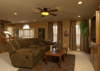 portfolio-modular-home-sugarhill-loft
