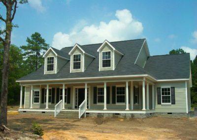 portfolio-modular-home-tidewater-exterior-2