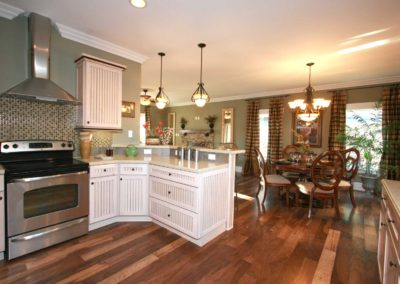 portfolio-modular-home-tradition-kitchen