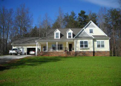 portfolio-modular-home-whitfield-exterior-1