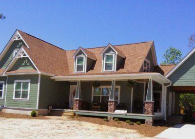 portfolio-modular-home-whitfield-exterior-2