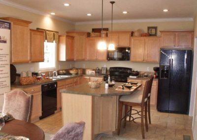 portfolio-modular-home-whitfield-kitchen