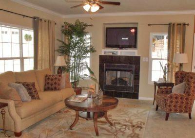 portfolio-modular-home-whitfield-living-room