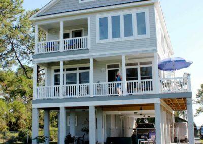 portfolio-modular-home-woodberry-exterior-3