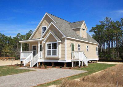 portfolio-modular-home-york-exterior-1