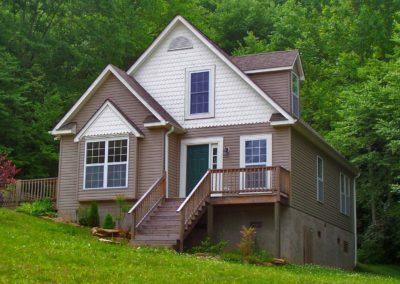 portfolio-modular-home-york-exterior-2
